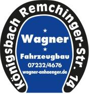 Otto Wagner-Langjahr